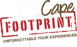Cape Footprint