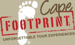Cape Footprint